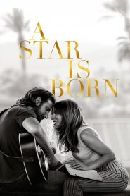 A Star Is Born - A Star Is Born (2018)