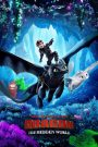 Bí Kíp Luyện Rồng 3: Vùng Đất Bí Ẩn - How To Train Your Dragon: The Hidden World (2019)