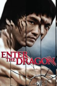 Long Tranh Hổ Đấu - Enter The Dragon (1973)
