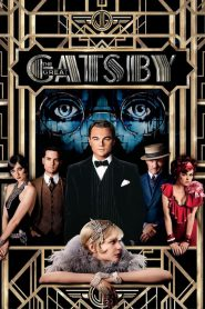 Gatsby Vĩ Đại - The Great Gatsby (2013)
