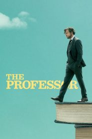 The Professor - The Professor (2019)