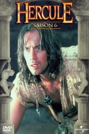 Hercules: The Legendary Journeys: Season 6