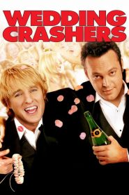 Đám Cưới Crashers - Wedding Crashers (2005)