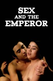 Thanh Cung 13 Triều - Sex And The Emperor (1994)
