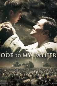 Lời Hứa Với Cha - Ode To My Father (2014)