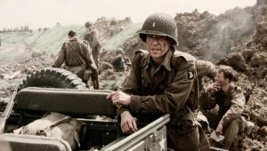 Band Of Brothers: 1×5