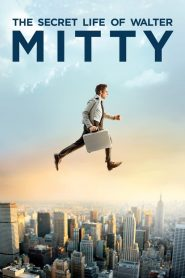 Bí Mật Của Walter Mitty - The Secret Life Of Walter Mitty (2013)