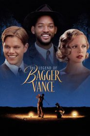 Huyền Thoại Bagger Vance - The Legend Of Bagger Vance (2000)
