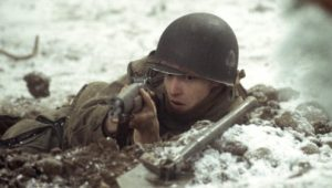 Band Of Brothers: 1×6