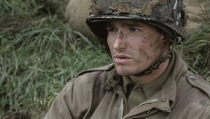 Band Of Brothers: 1×2