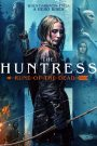 Thợ Săn Linh Hồn - The Huntress:  Rune Of The Dead (2019)