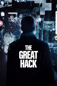 Siêu Hack - The Great Hack (2019)