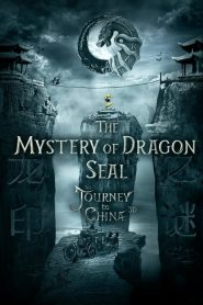Long Ấn Cơ Mật - The Mystery Of The Dragon'S Seal (2019)
