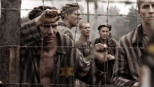 Band Of Brothers: 1×9