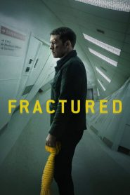 Rạn Nứt - Fractured (2019)