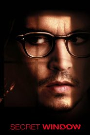 Ô Cửa Bí Mật - Secret Window (2004)
