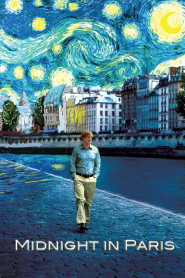 Paris Lúc Nửa Đêm - Midnight In Paris (2011)