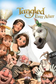 Rối Rắm Mãi Mãi - Tangled Ever After (2012)