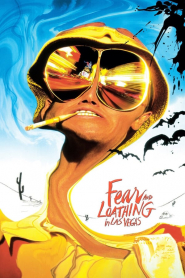 Run Sợ Ở Las Vegas - Fear And Loathing In Las Vegas (1998)