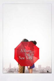 Một Ngày Mưa Ở New York - A Rainy Day In New York (2019)