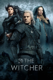 The Witcher: Season 1