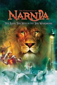 Biên Niên Sử Narnia - The Chronicles Of Narnia: The Lion, The Witch And The Wardrobe (2005)