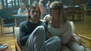The Magicians: 1×4