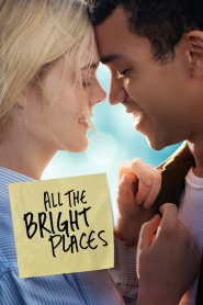 All The Bright Places - All The Bright Places (2020)