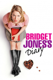 Who's The Boss? - Bridget Jones'S Diary (2001)