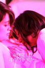 Lily Trắng - White Lily (2016)