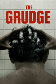 Lời Nguyền - The Grudge (2020)