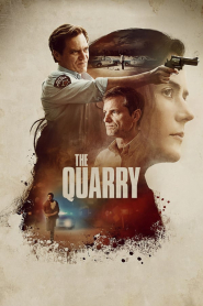 Sát Thủ Quarry - The Quarry (2020)