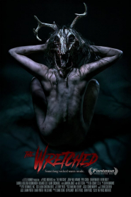 Mẹ Quỷ - The Wretched (2019)
