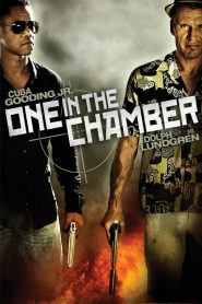 Truy Lùng Sát Thủ - One In The Chamber (2012)