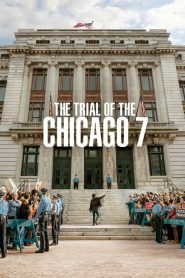 Phiên Tòa Chicago 7 - The Trial Of The Chicago 7 (2020)