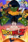 Dragon Ball Z 4 : Chúa Tể Ốc Sên - Dragon Ball Z: Lord Slug (1991)