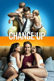 The Change-Up - The Change-Up (2011)