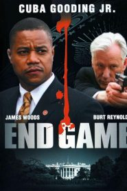End Game - End Game (2006)