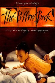Sách Gối - The Pillow Book (1996)