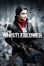 Tố Giác - The Whistleblower (2010)