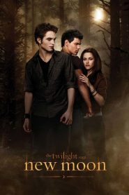 Chạng Vạng 2: Trăng Non - The Twilight Saga: New Moon (2009)