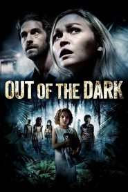Ngôi Nhà Ma Ám - Out Of The Dark (2014)