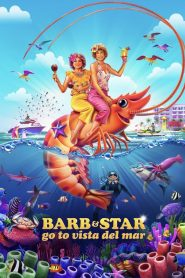Barb And Star Go To Vista Del Mar - Barb And Star Go To Vista Del Mar (2021)
