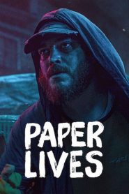 Sinh Mệnh Mong Manh - Paper Lives (2021)