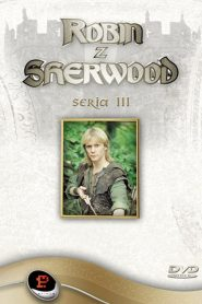 Robin Of Sherwood - Robin Of Sherwood: Season 3