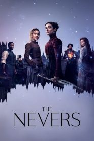 The Nevers - The Nevers: Season 1