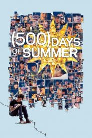 500 Ngày Hè - (500) Days Of Summer (2009)