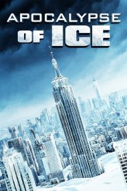 Apocalypse Of Ice - Apocalypse Of Ice (2020)
