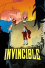 Invincible - Invincible: Season 1