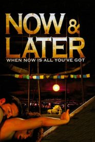 18+ Quất Ngay Cho Nóng - Now &Amp; Later (2009)